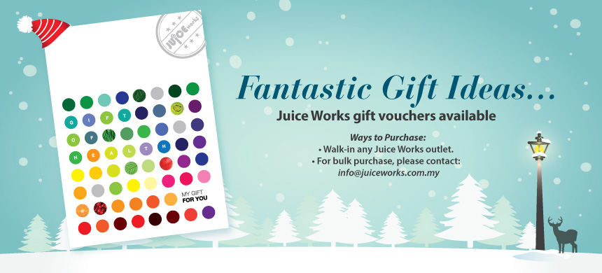 Gift-Card-Website1